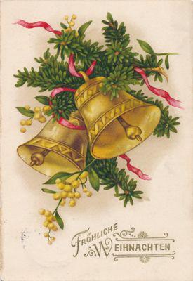 Ich Wünsche Dir Frohe Weihnachten Französisch.Facebook Advent Ii
